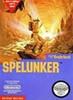 Spelunker - NES Game