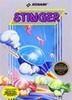 Stinger - NES Game