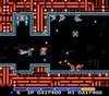 Gradius Nintendo NES gameplay Image