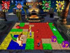 Crash Bash - PS1 Game