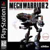 MechWarrior 2 - PS1 Game