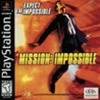 Mission: Impossible - PS1 Game