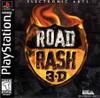 Road Rash 3D - PS1 Game