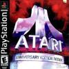 Atari Ann. Ed. Redux - PS1 Game