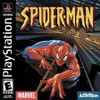 Spider-Man - PS1 Game