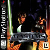 Star Wars:Masters - PS1 Game