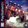 Test Drive:Off Road 3 - PS1 Game