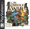 Unholy War, The - PS1 Game