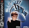 Weakest Link - PS1 Game