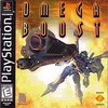 Omega Boost - PS1 Game