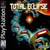 Total Eclipse Turbo - PS1 Game