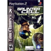 Splinter Cell Chaos Theory - PS2 Game