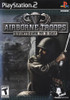 Airborne Troops Countdown To D Day - PS2 Game