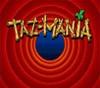 Taz-Mania - SNES Game