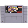 Street Fighter II Turbo - SNES Game Cartridge