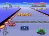 F-Zero Super Nintendo SNES Game for sale, gameplay pic