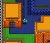7th Saga, The - SNES Game