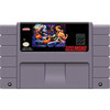 Final Fight 2 - SNES Game Cartridge
