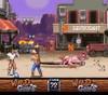 Wild Guns - SNES Game