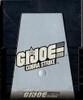G.I. Joe Cobra Strike - Atari 2600 Game