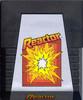 Reactor - Atari 2600 Game