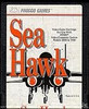 Sea Hawk - Atari 2600 Game