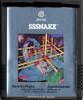 Sssnake - Atari 2600 Game