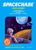 Space Chase - Atari 2600 Game
