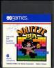 Squeeze Box - Atari 2600 Game