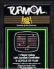 Turmoil - Atari 2600 Game