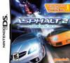 Asphalt 2 Urban GT - DS Game