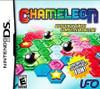 Chameleon - DS Game