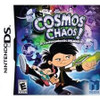 Cosmos Chaos! - DS Game