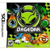 DageDar - DS Game