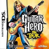 Guitar Hero On Tour - DS Game