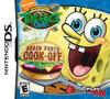 SpongeBob vs. The Big One - DS Game