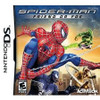 Spider-Man Friend or Foe - Nintendo DS