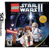 Lego Star Wars II - DS Game