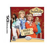 Suite Life Circle of Spies - DS Game