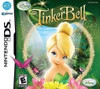 Tinker Bell - DS Game