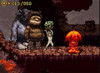 Where The Wild Things Are - DS Game