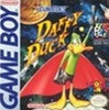 Daffy Duck: The Marvin Missions - Game Boy