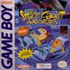 Ren & Stimpy Space Cadet - Game Boy
