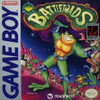 Battletoads - Game Boy
