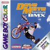 Dave Mirra Freestyle BMX - Game Boy