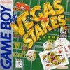 Vegas Stakes - Game Boy