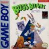 Bugs Bunny:Crazy Castle - Game Boy