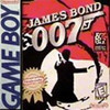 James Bond 007 - Game Boy