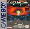 Cosmo Tank - Game Boy