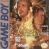 Cutthroat Island - Game Boy